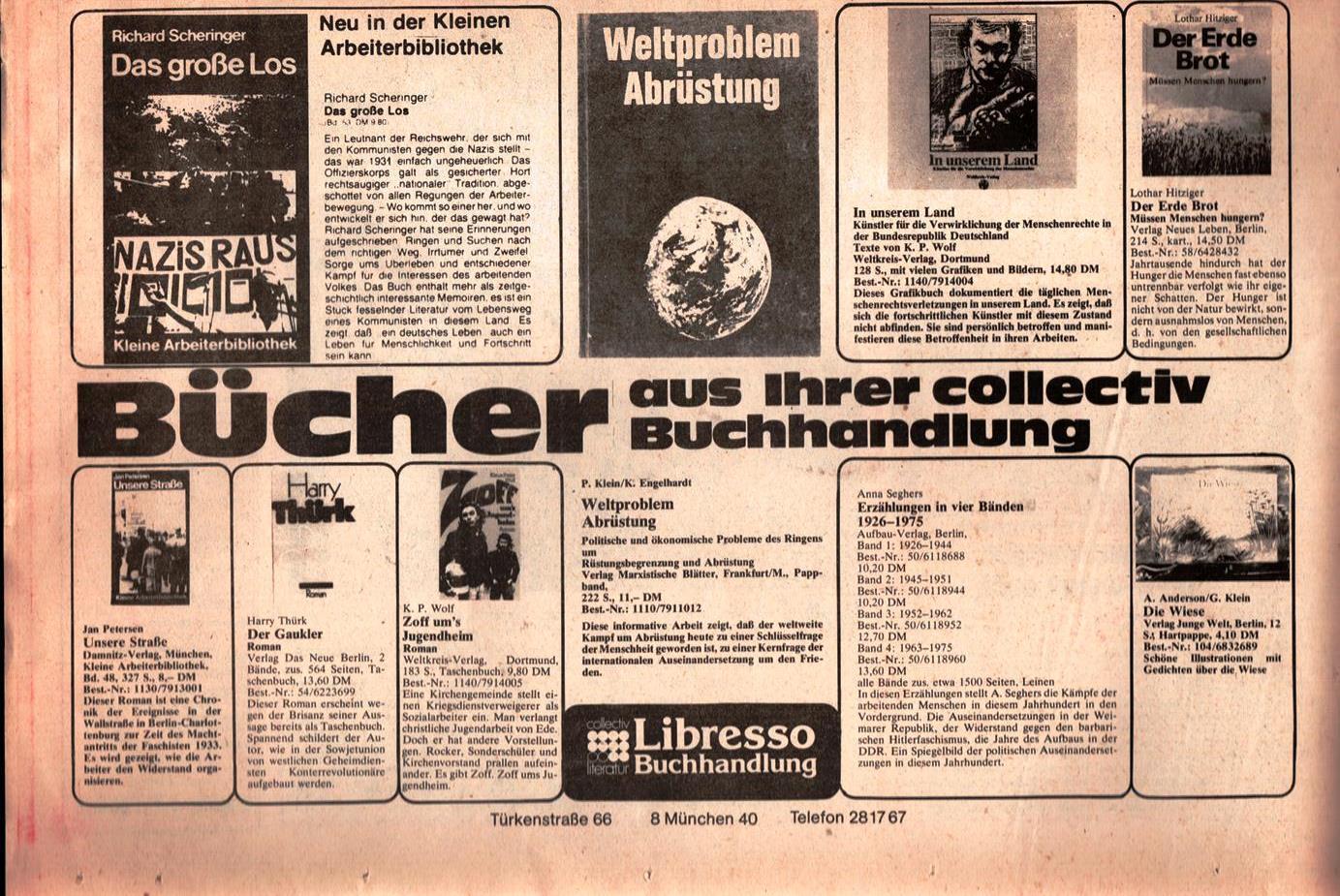 Muenchen_DKP_Neues_Muenchen_19790600_006_004