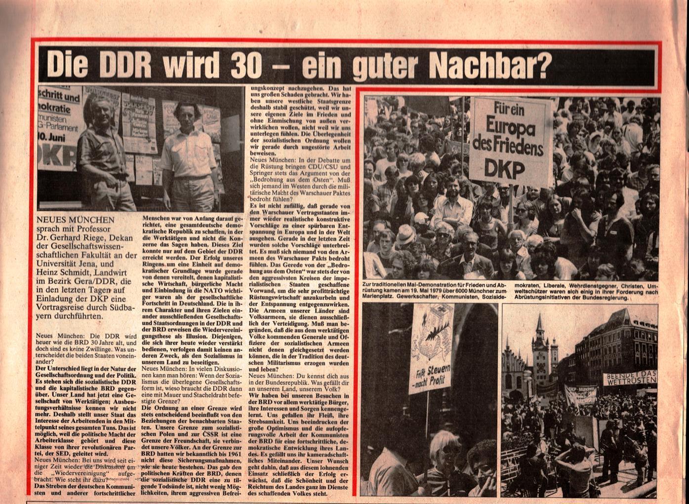 Muenchen_DKP_Neues_Muenchen_19790600_006_005