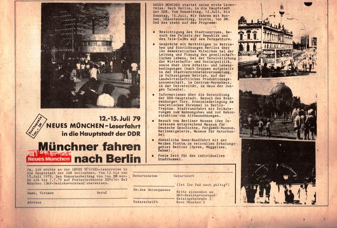 Muenchen_DKP_Neues_Muenchen_19790600_006_006
