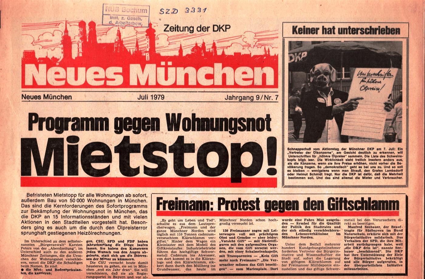 Muenchen_DKP_Neues_Muenchen_19790700_007_001