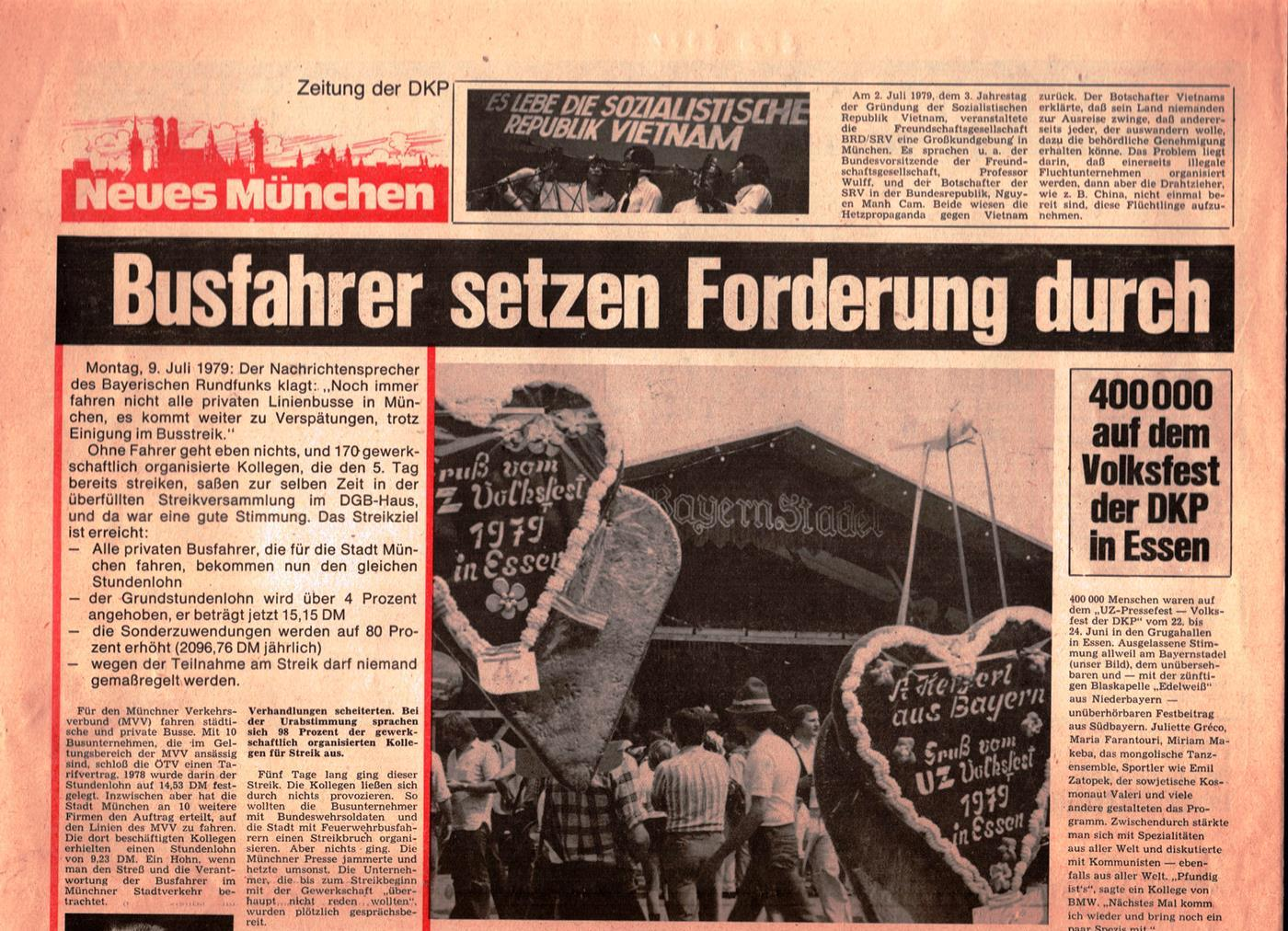Muenchen_DKP_Neues_Muenchen_19790700_007_007