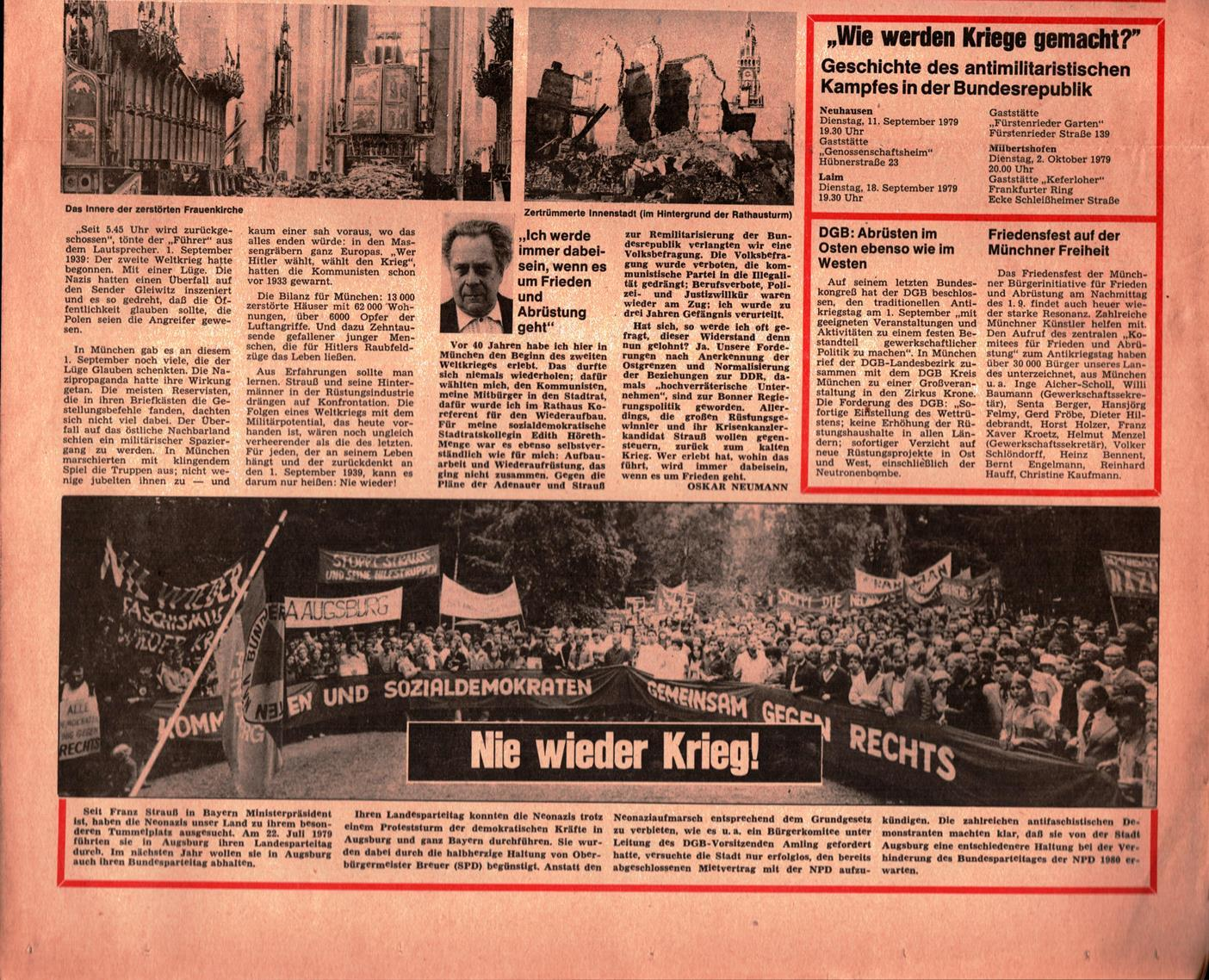 Muenchen_DKP_Neues_Muenchen_19790800_008_002