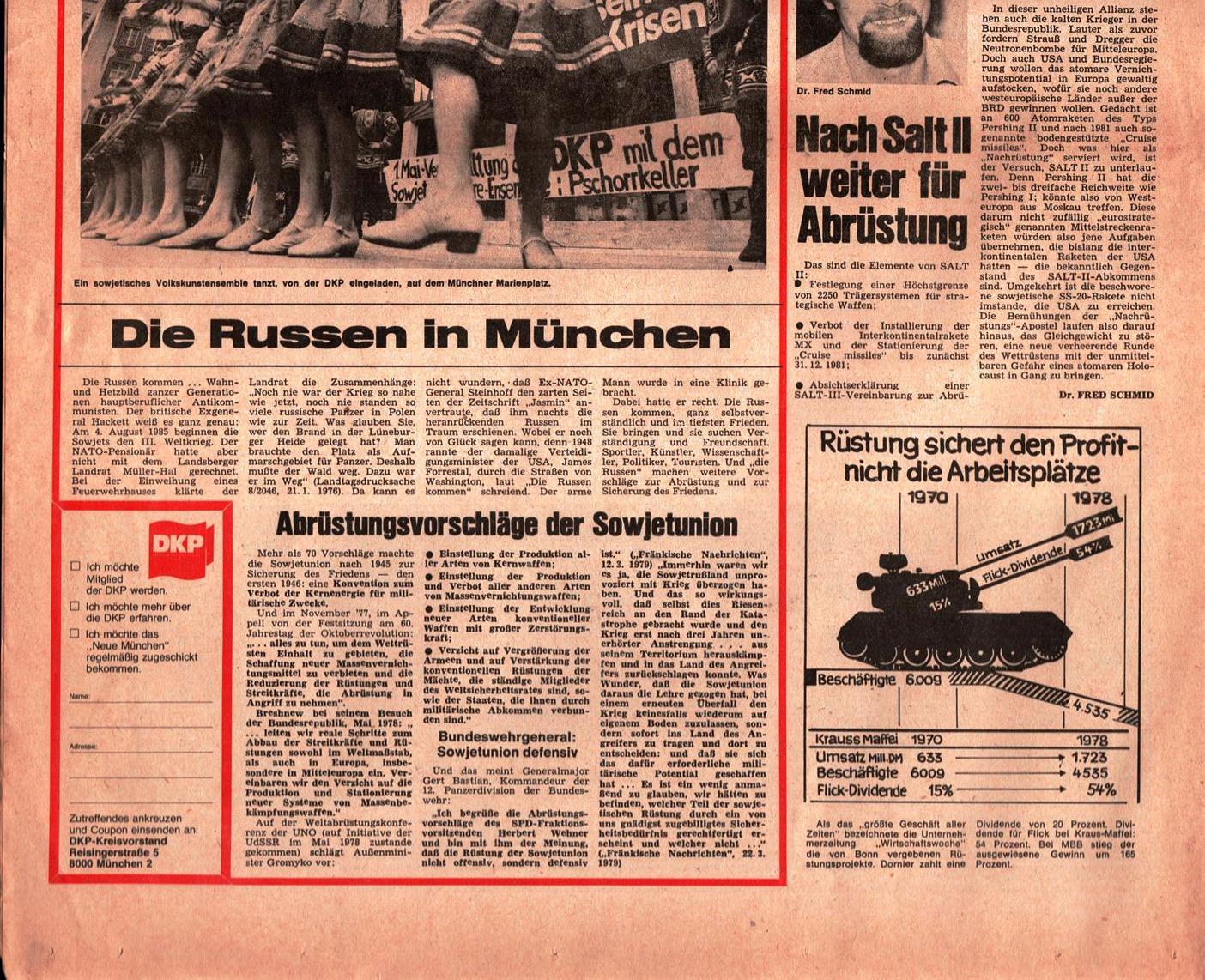 Muenchen_DKP_Neues_Muenchen_19790800_008_004