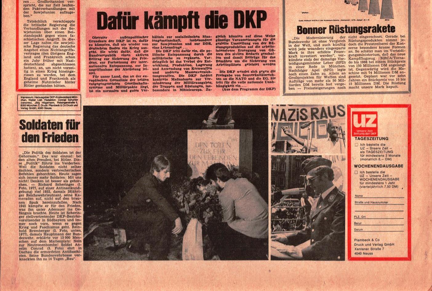 Muenchen_DKP_Neues_Muenchen_19790800_008_006