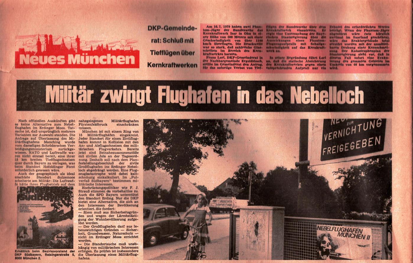 Muenchen_DKP_Neues_Muenchen_19790800_008_007