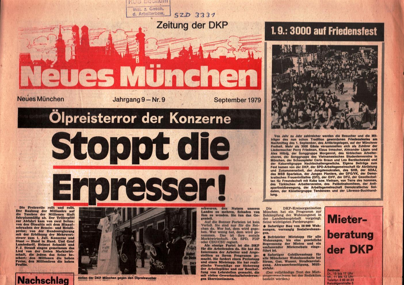 Muenchen_DKP_Neues_Muenchen_19790900_009_001