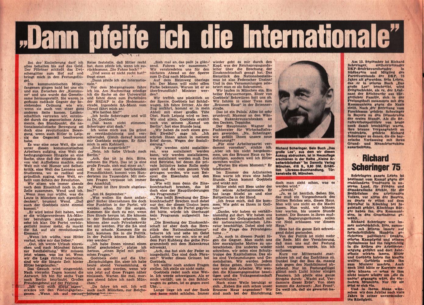 Muenchen_DKP_Neues_Muenchen_19790900_009_005