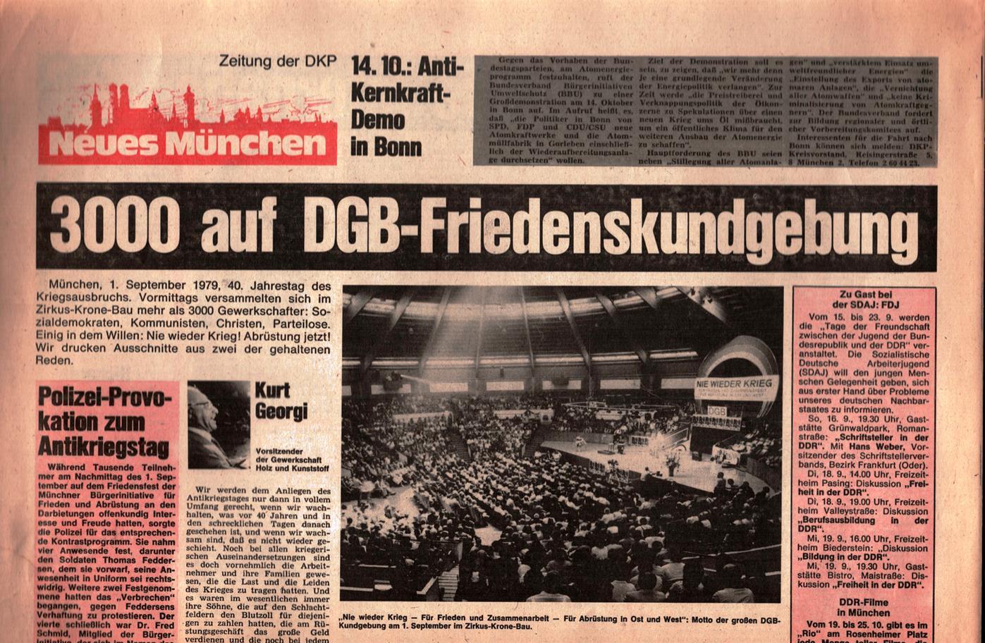Muenchen_DKP_Neues_Muenchen_19790900_009_007