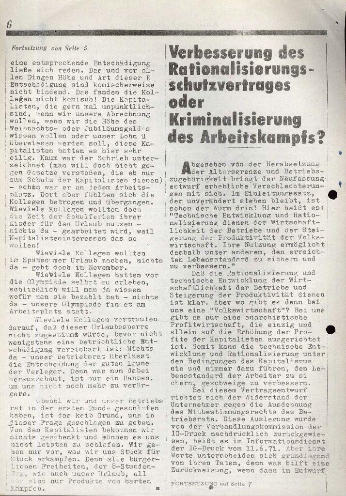Muenchen_Druck023
