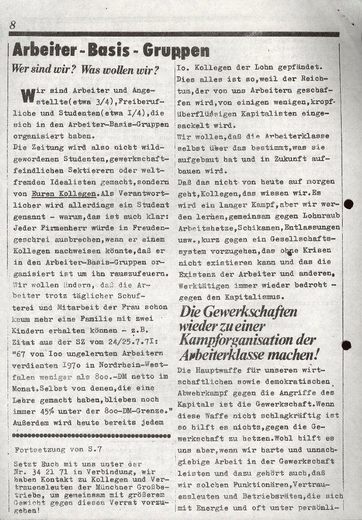 Muenchen_Druck025