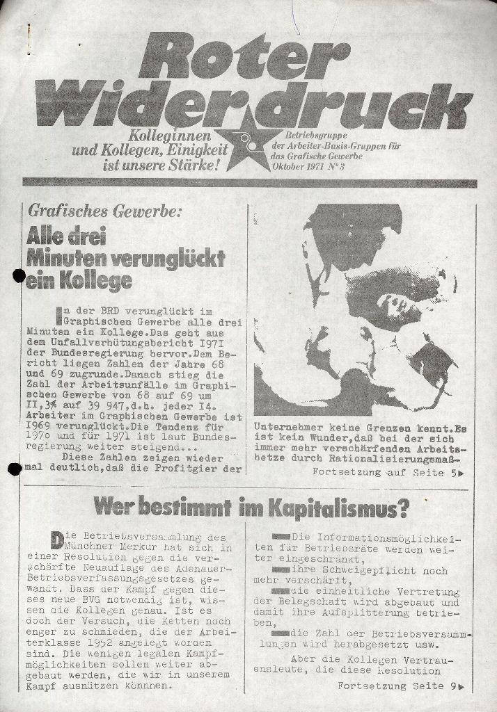 Muenchen_Druck028