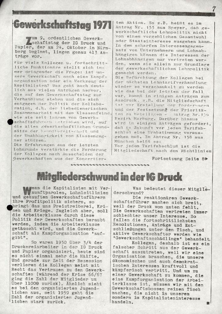 Muenchen_Druck034