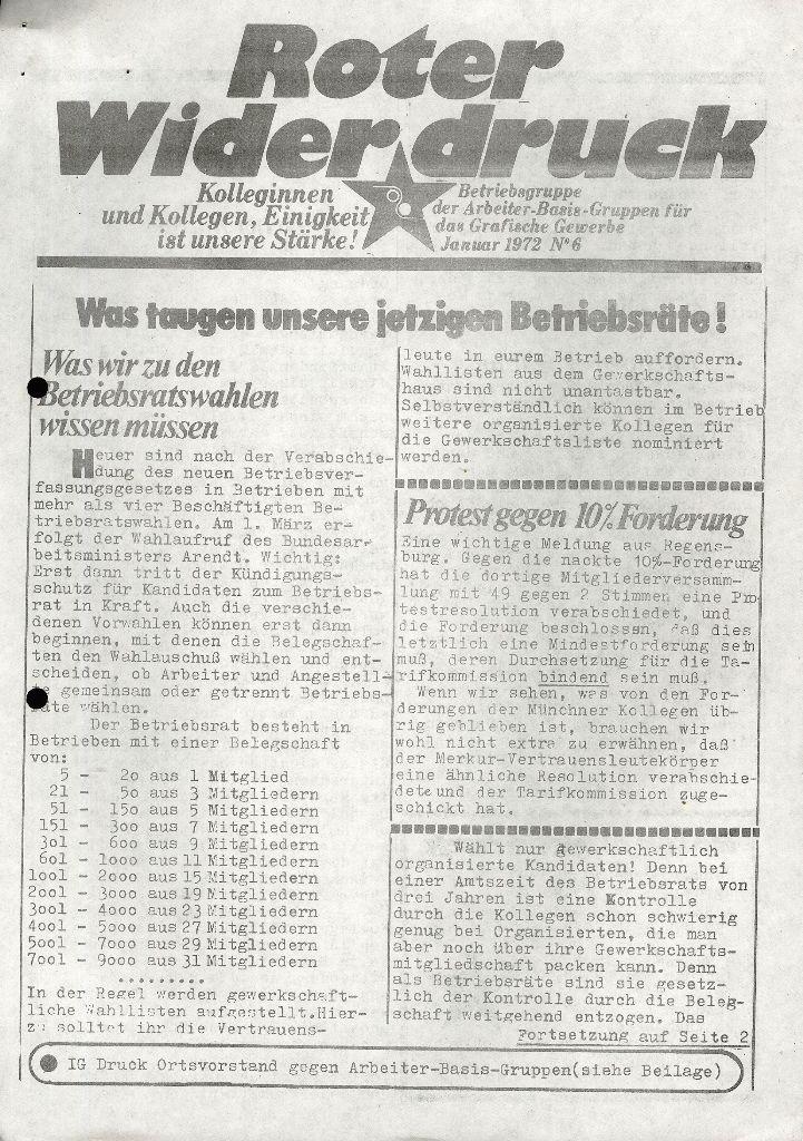 Muenchen_Druck058