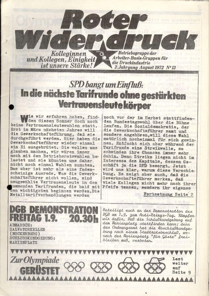 Muenchen_Druck111