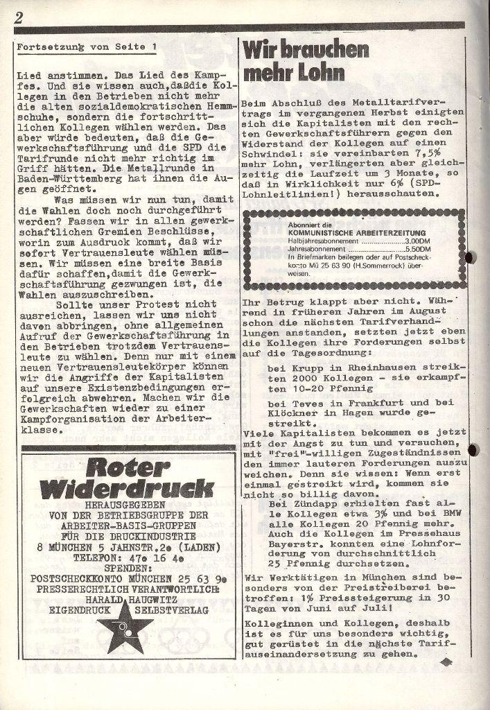 Muenchen_Druck112