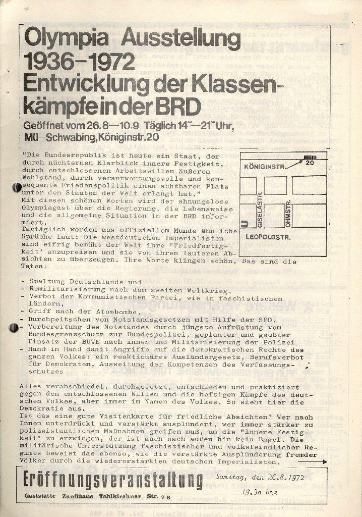 Muenchen_Druck113