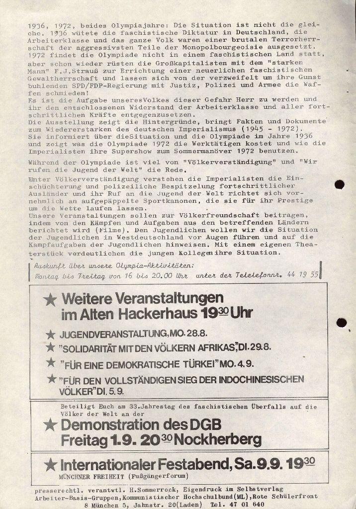 Muenchen_Druck114