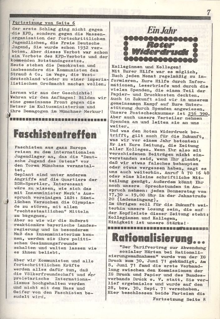 Muenchen_Druck119