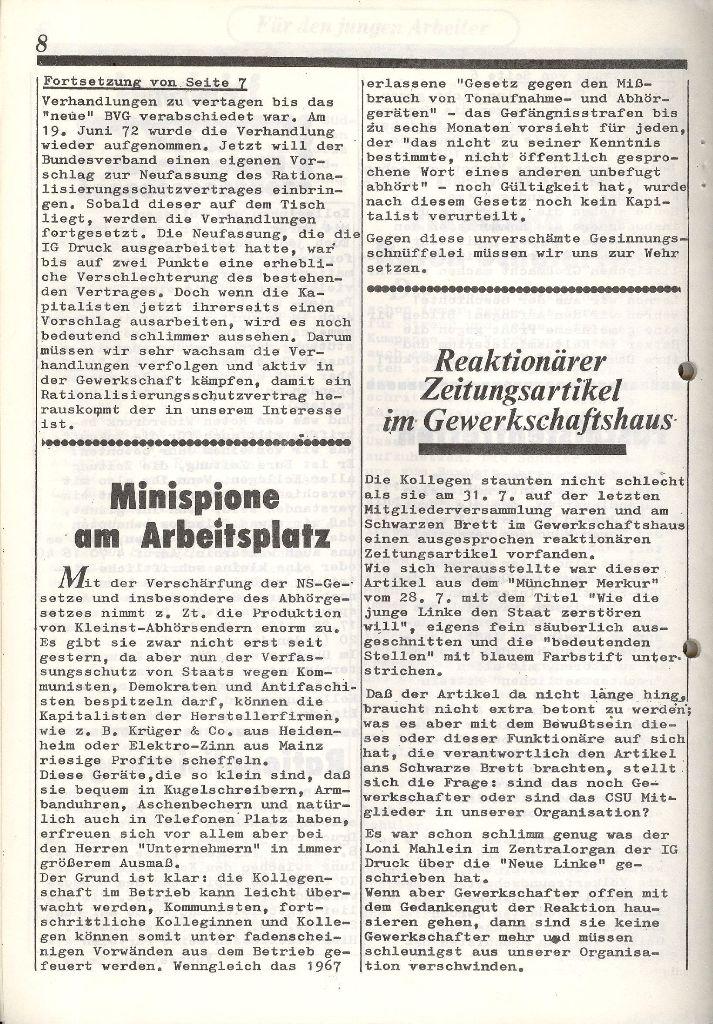 Muenchen_Druck120