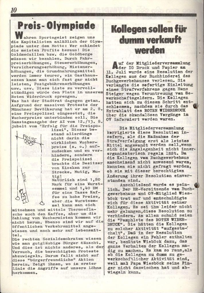 Muenchen_Druck122