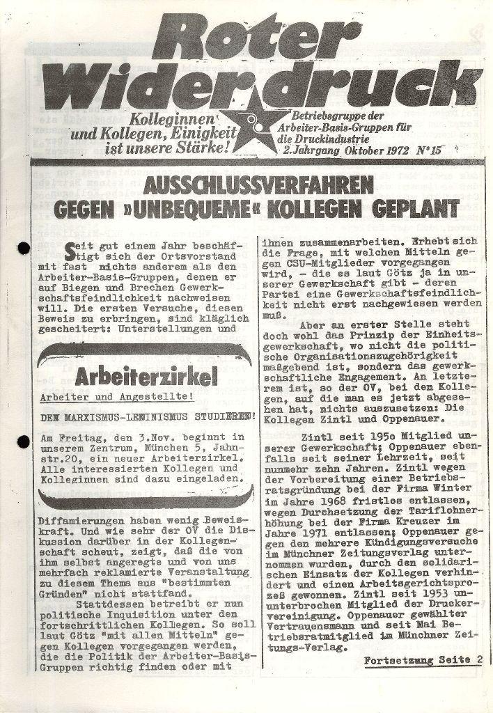 Muenchen_Druck125