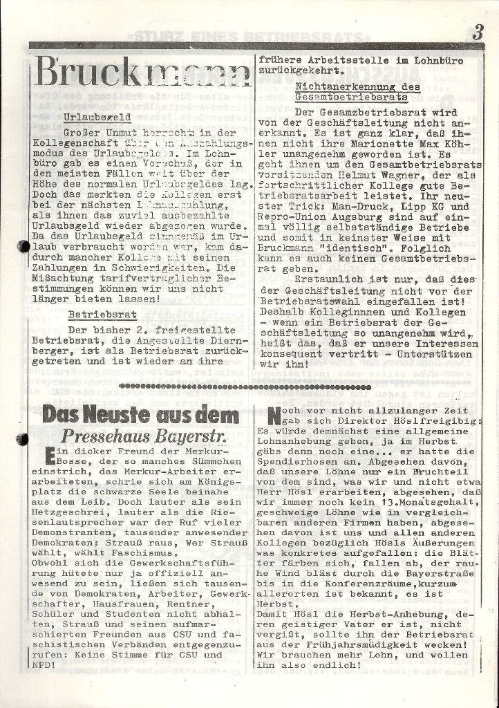 Muenchen_Druck127