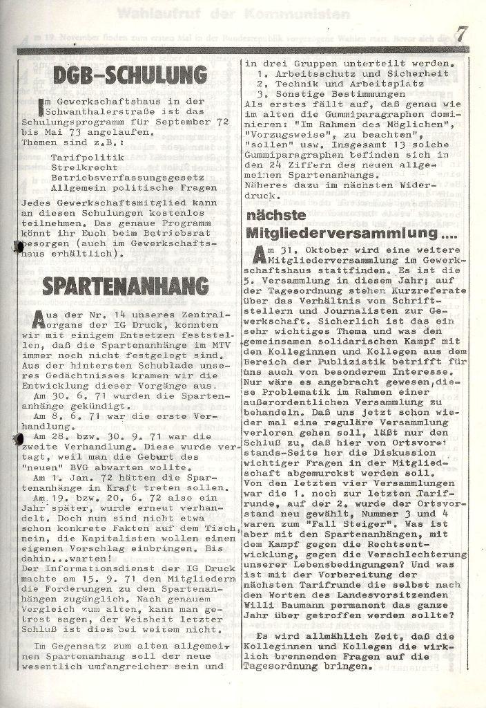 Muenchen_Druck131
