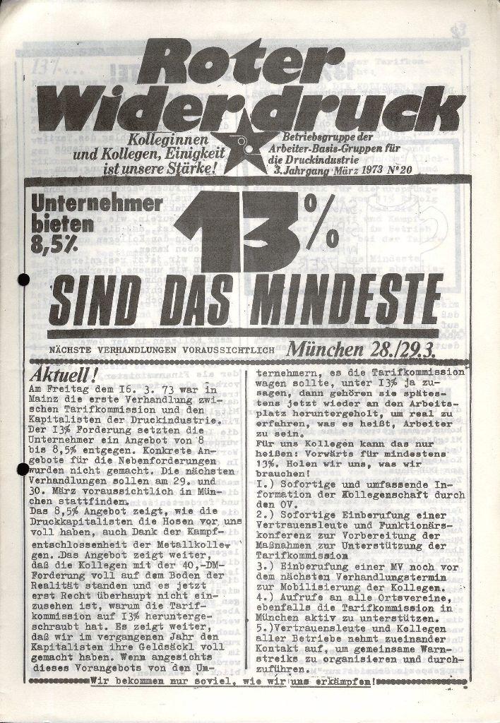 Muenchen_Druck143