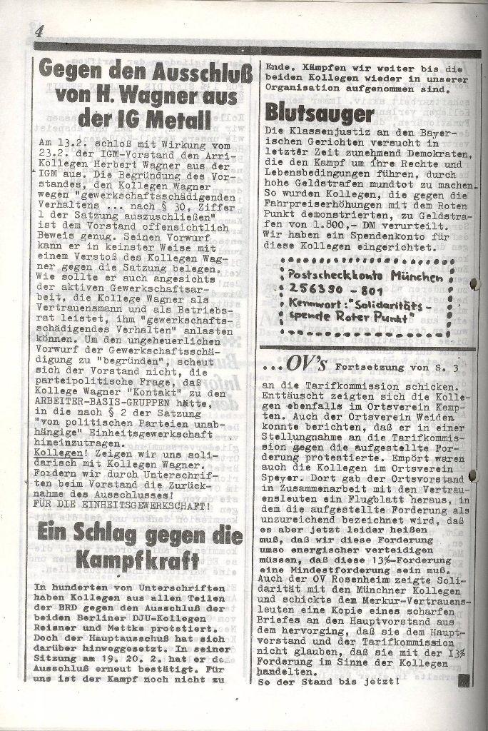 Muenchen_Druck146
