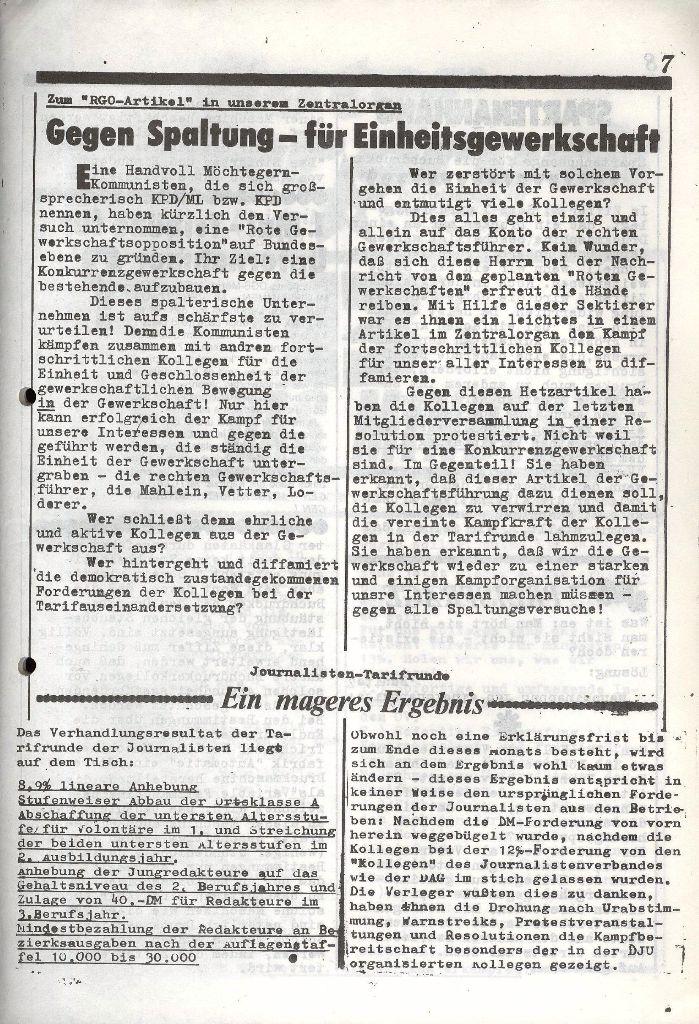 Muenchen_Druck149
