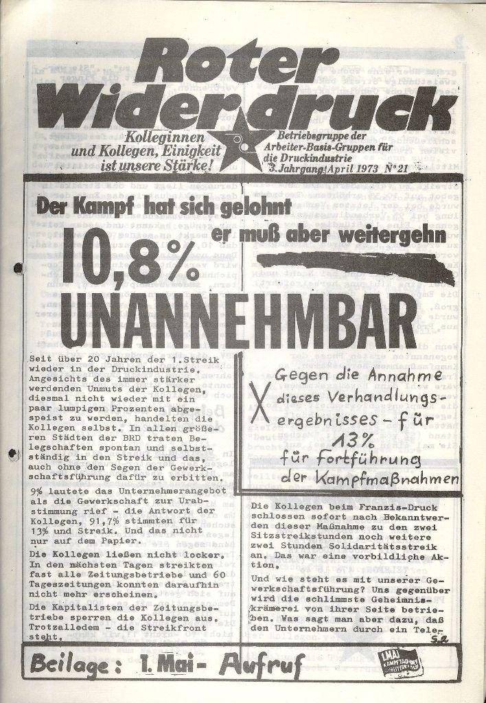 Muenchen_Druck151