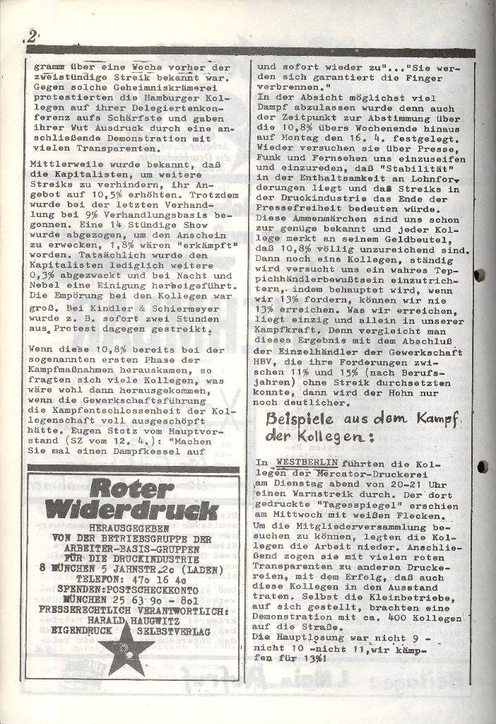 Muenchen_Druck152