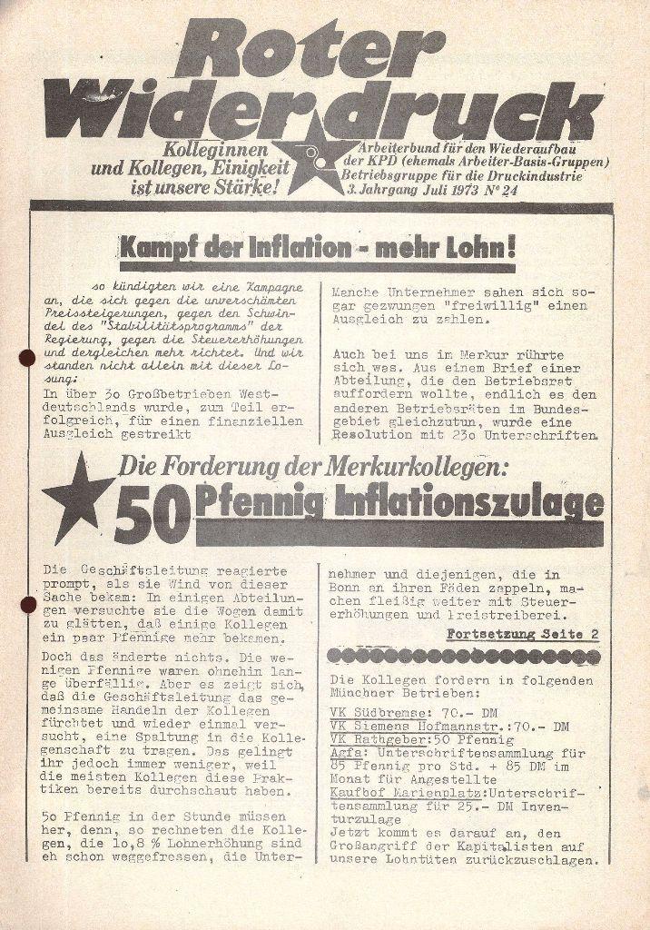 Muenchen_Druck157