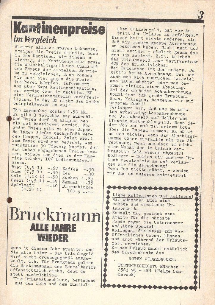 Muenchen_Druck159