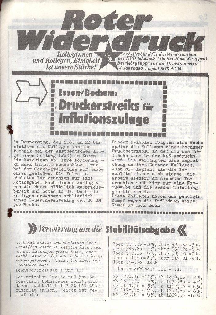 Muenchen_Druck168
