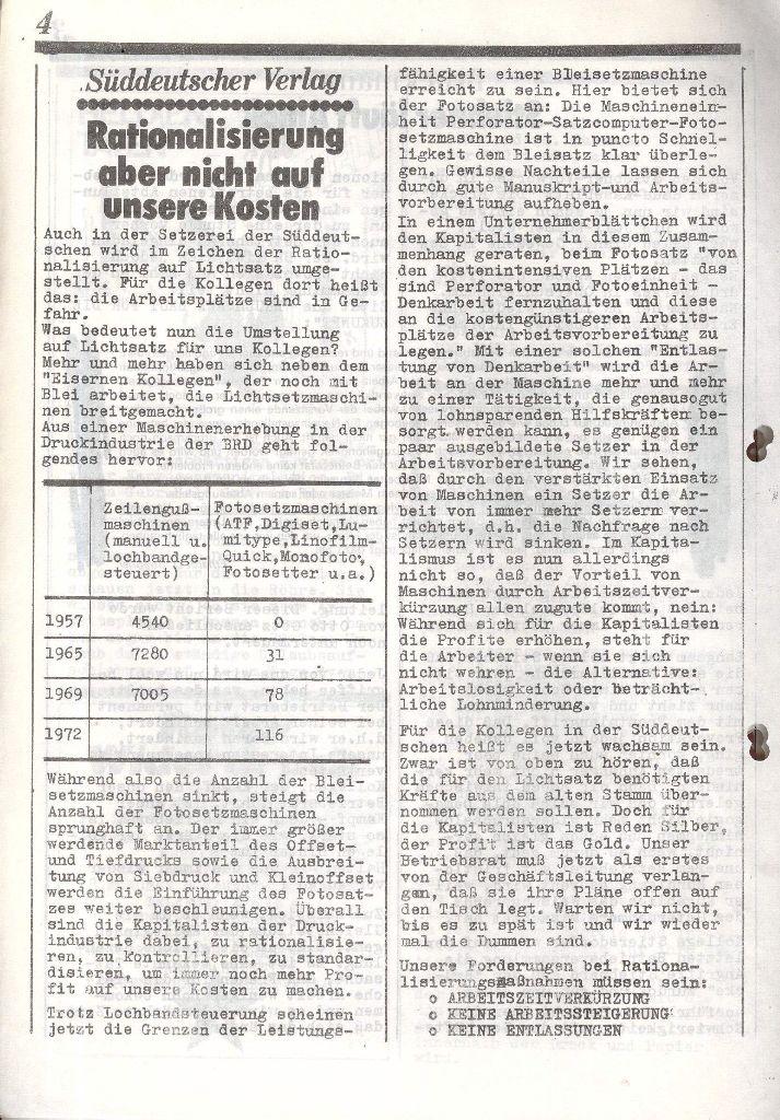Muenchen_Druck171