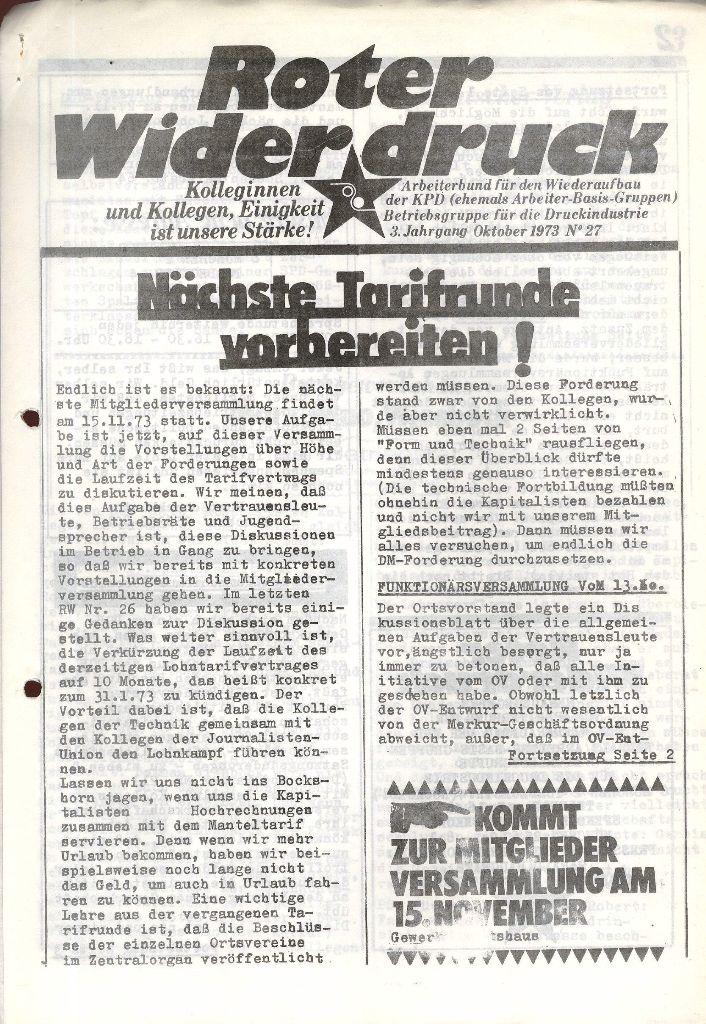 Muenchen_Druck174