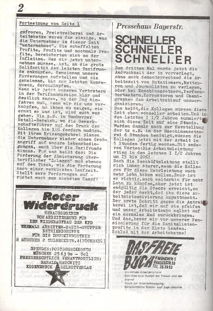 Muenchen_Druck181