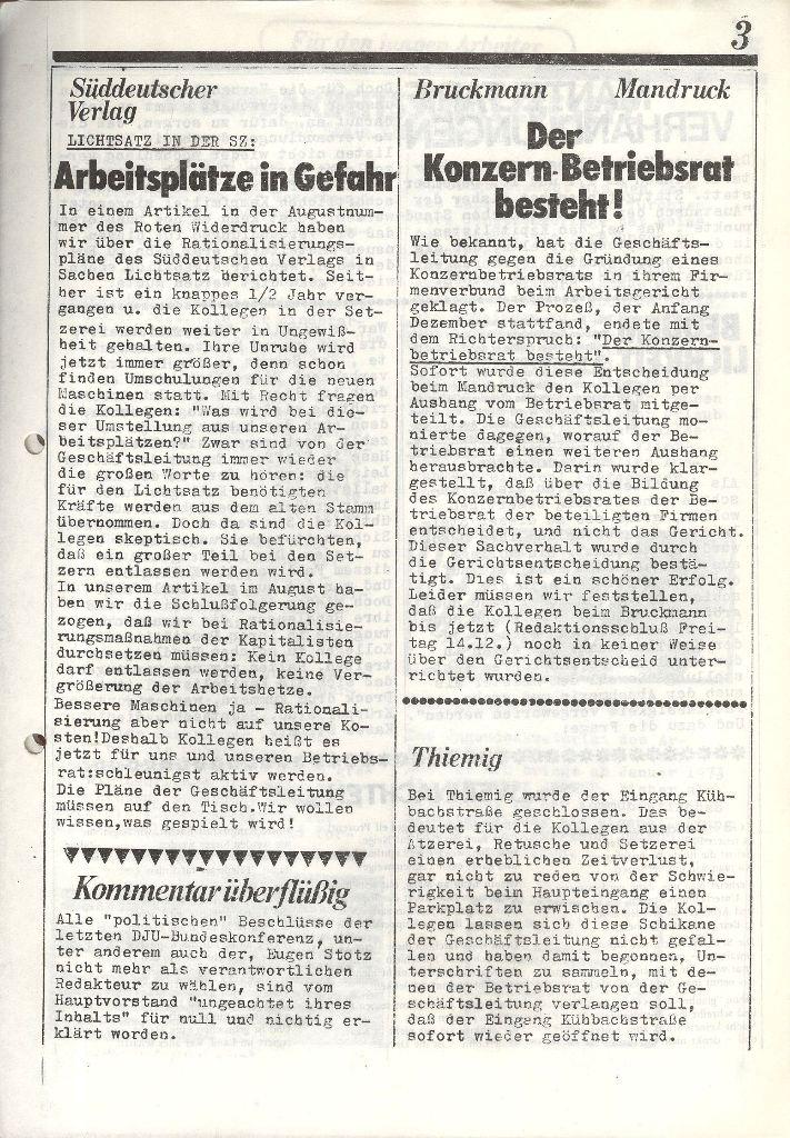 Muenchen_Druck182