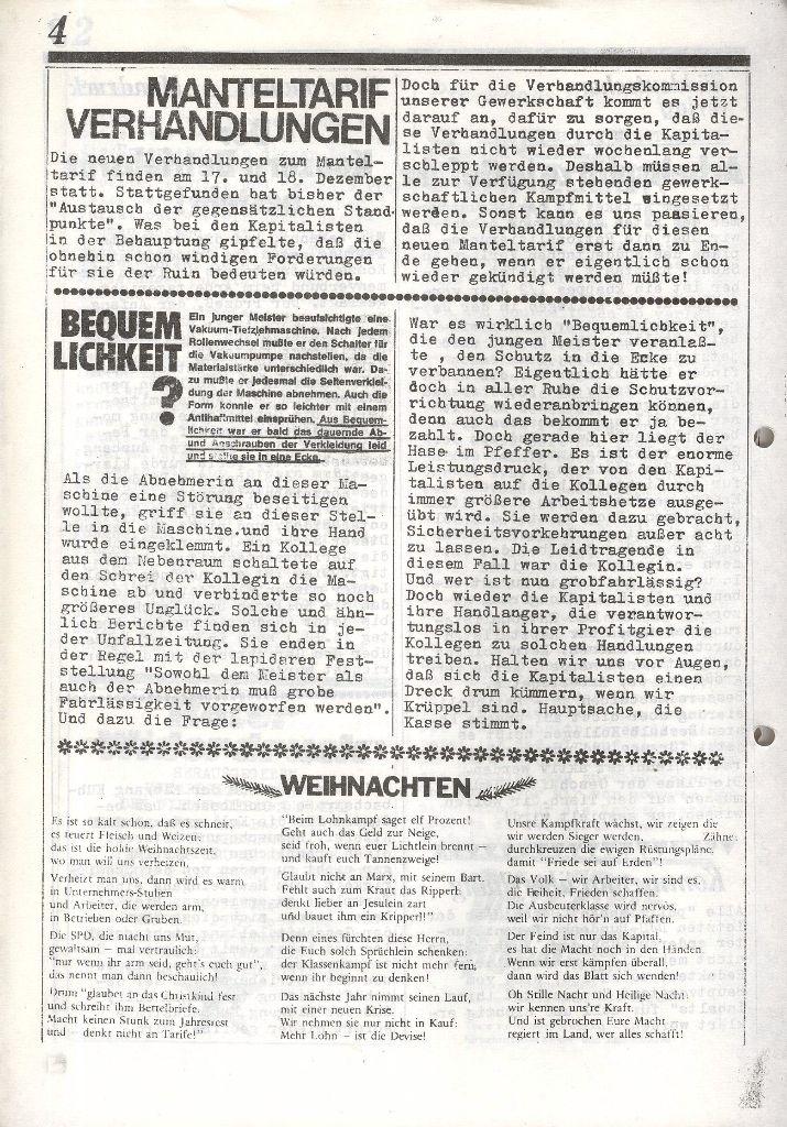 Muenchen_Druck183