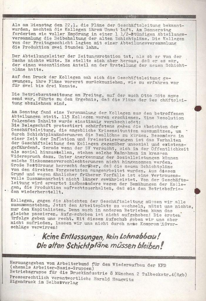 Muenchen_Druck187