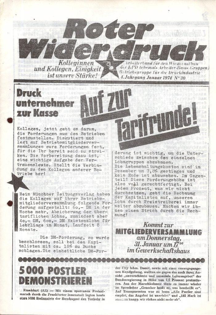 Muenchen_Druck188