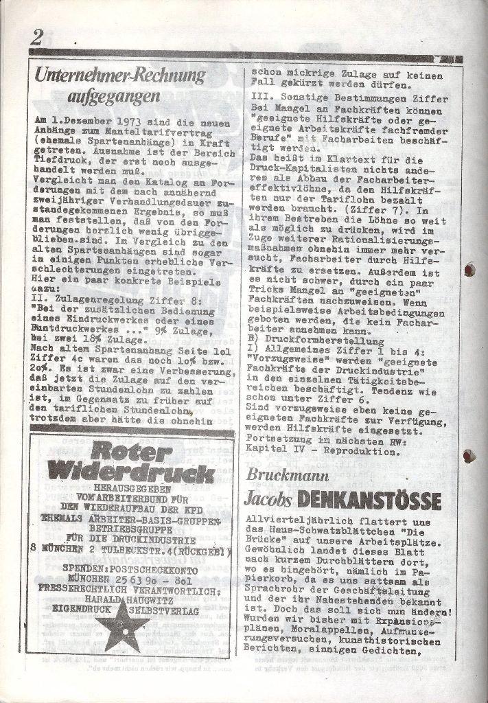 Muenchen_Druck189