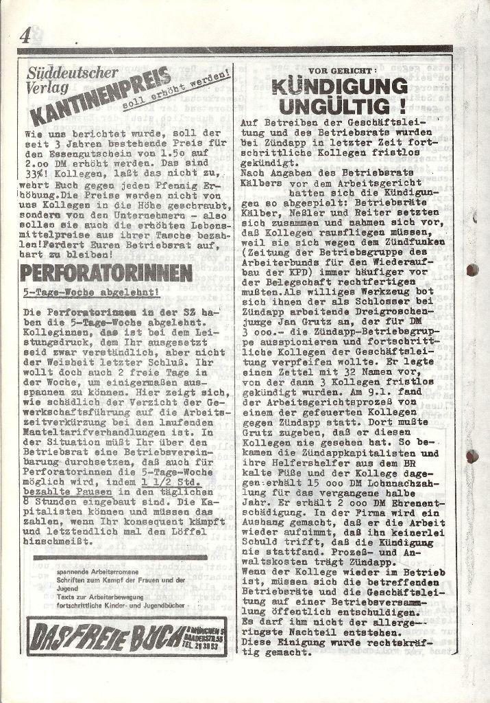 Muenchen_Druck191