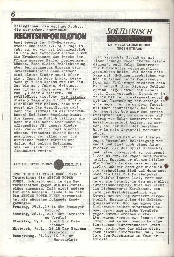 Muenchen_Druck195