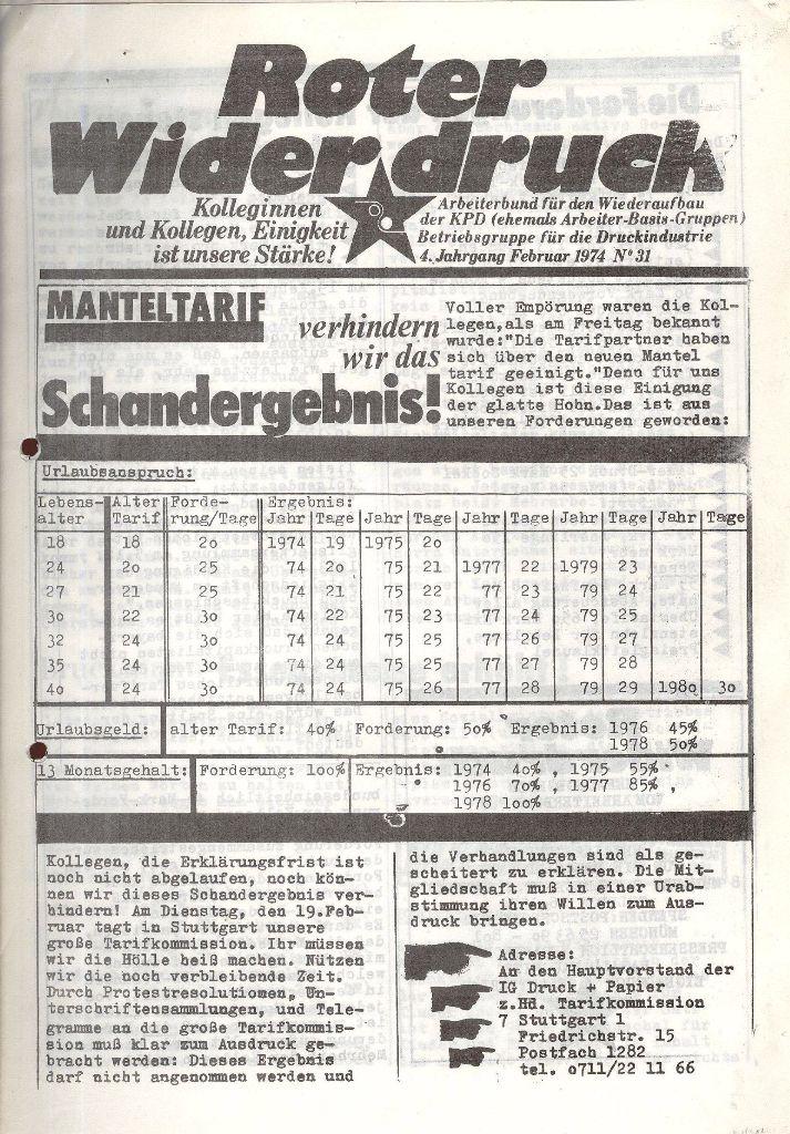 Muenchen_Druck196