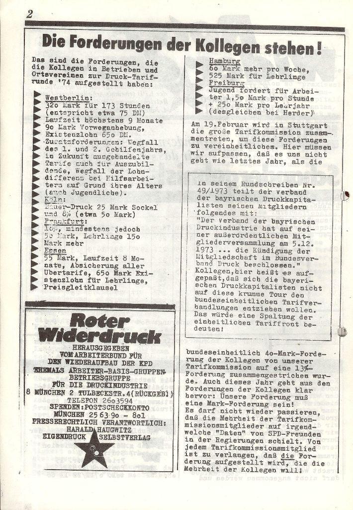 Muenchen_Druck197