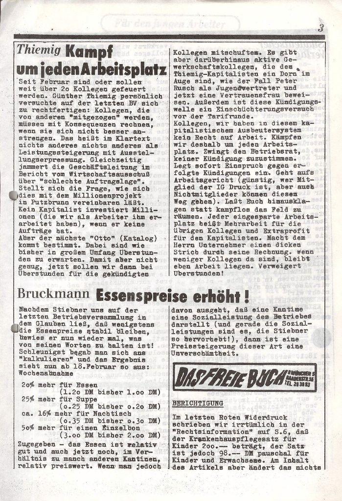 Muenchen_Druck198