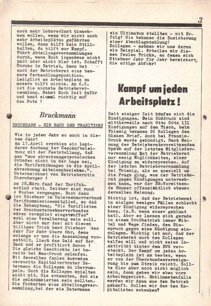 Muenchen_Druck204