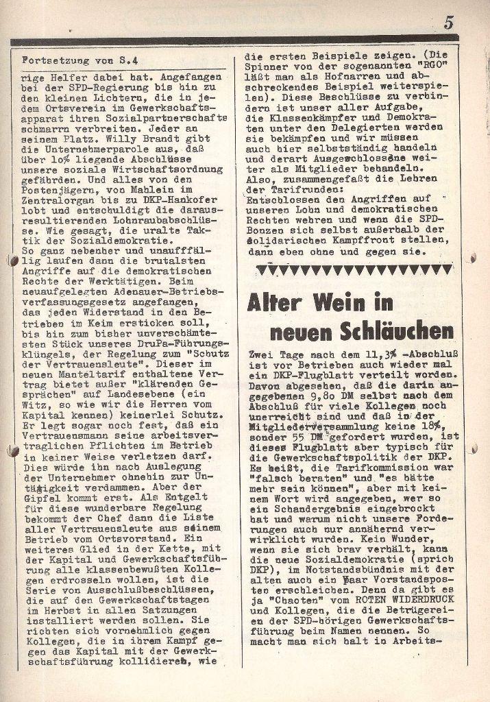 Muenchen_Druck206